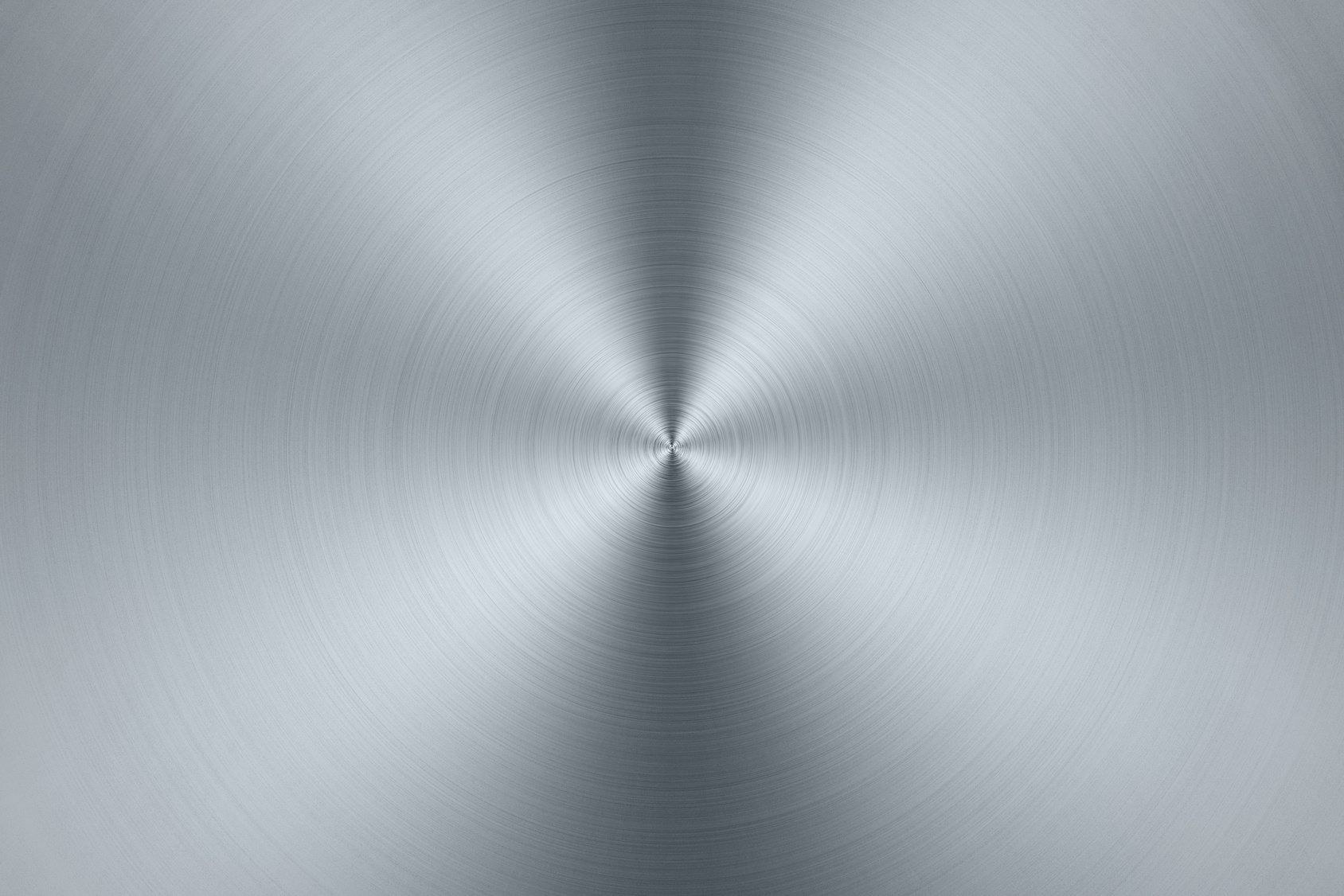 Abstract metal surface background